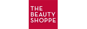 The Beauty Shoppe